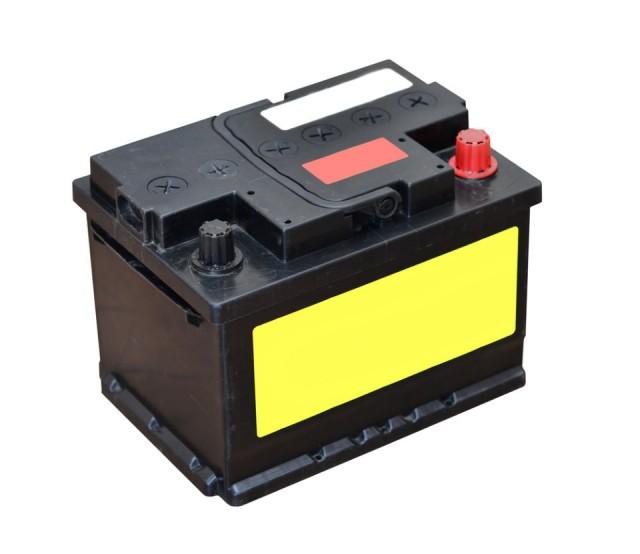 Como Fazer um Carregador de Baterias Simples e Eficiente