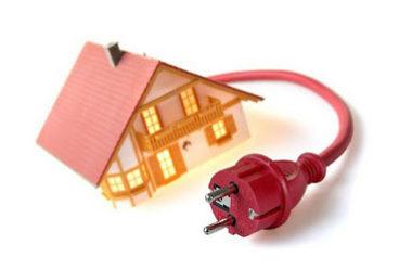 10 Mitos e Verdades sobre eletricidade