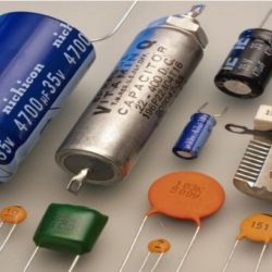 capacitores_Per-automacao-01-680x340