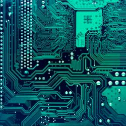 placa-de-circuito-impresso-eletronica